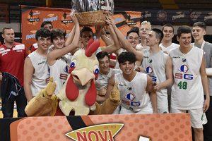 sports-culture-partnerships-elah-dufour-novi